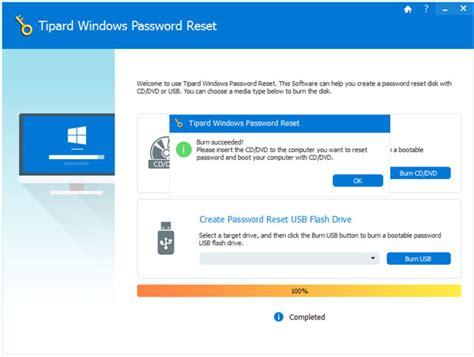 resetreboot toshiba laptop  factory settings  windows