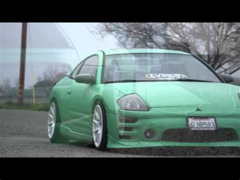 stanced mitsubishi eclipse 40 best images about 3g eclipse ideas on pinterest halo