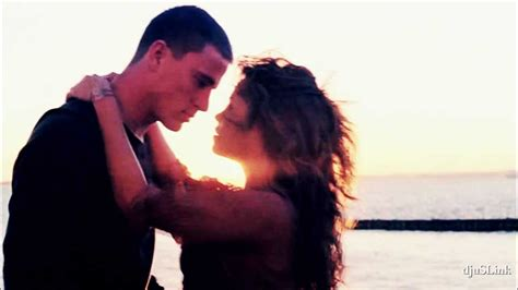 film up part 1 step up 1 2 3 4 romantic part youtube