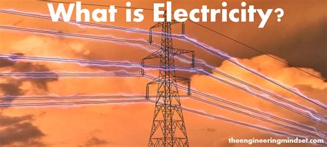 what is electric power electrical 28 images electrical