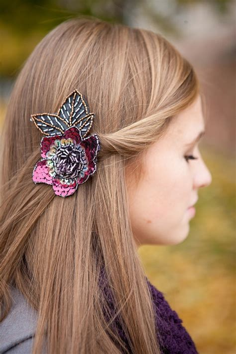 prom hairstyles hair accessories for prom you ve found the perfect 78 images about prom hair inspiration on pinterest updo