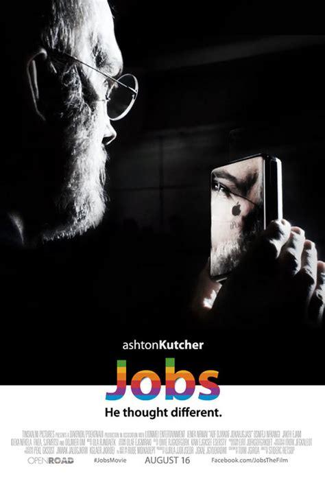 film poster design jobs jobs movie poster on behance