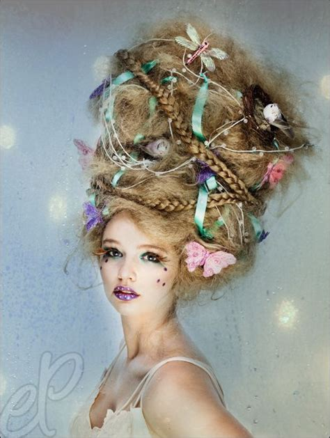 themes for hair shows 33 best hair themes for hair show images on pinterest