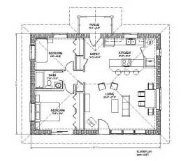 Amazing Small Straw Bale House Plans #2: Cozyfp.jpg