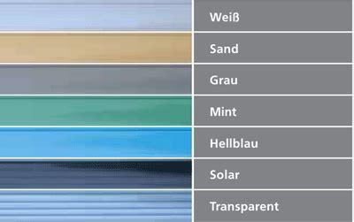 Welche Farbe Passt Zu Mint 4919 by Welche Farbe Passt Zu Mint Pastell Wandfarben Zart Und