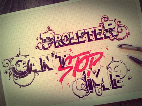 Proleter April Showers by Proleter Can T Stop Me