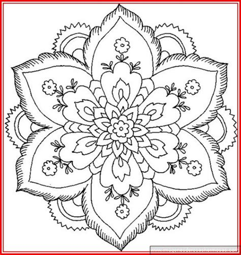 imagenes de flores para dibujar faciles paso a paso imagenes de flores para dibujar a lapiz bonitas para