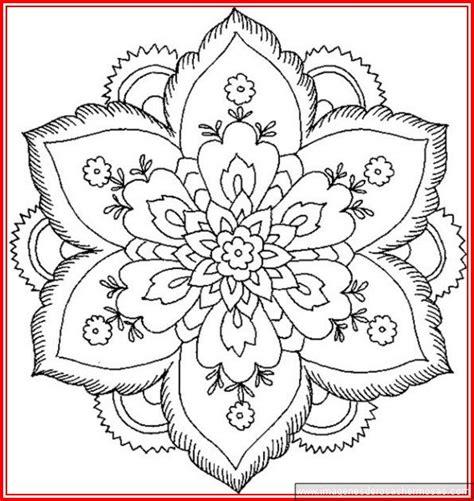 imagenes de imagenes bonitas para dibujar imagenes de flores para dibujar a lapiz bonitas para