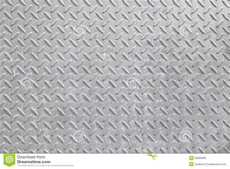 rugged relief rugged metal relief background stock photo image 50589599