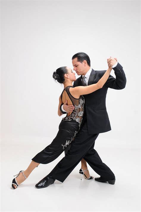 el tango de la b009qoxrme el tango un ejemplo del orden entre hombre y mujer t a n g o m i a s
