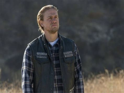 first 9 sons of anarchy prequel sons of anarchy prequel 10 real facts that we know about
