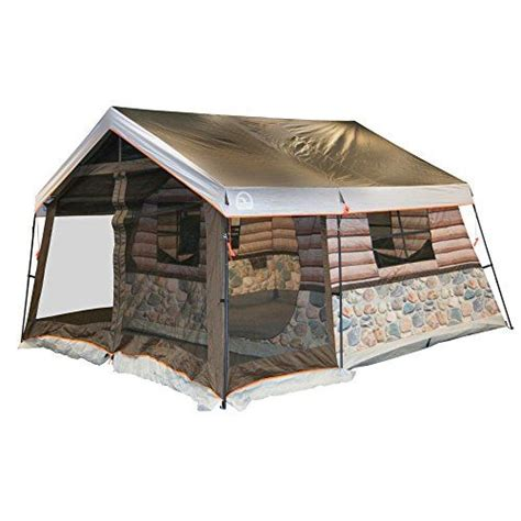deck tent nesting in our cabin in the woods pinterest 17 best images about cool cer on pinterest volkswagen