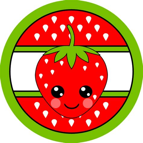 fpf owl pattern png google drive related keywords suggestions for strawberry printables