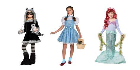 imagenes gatita rockera disfraces para ni 241 as originales y caseros de halloween
