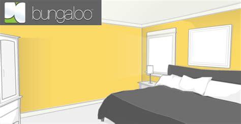 don t call it paint bungaloo zero voc color liquids