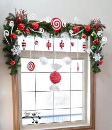 window decorations 55 awesome window d 233 cor ideas digsdigs