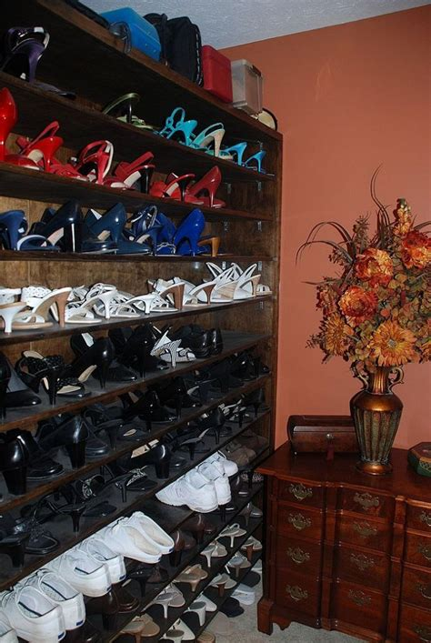 turning a bedroom into a closet turn a spare bedroom into a closet diy