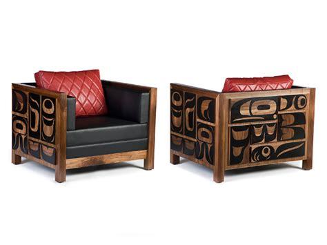 sabina hill design inc first furniture nicole scott designs inc