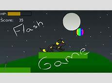 Umbreon platform game 2 by pokefan444 on DeviantArt Umbreon Games