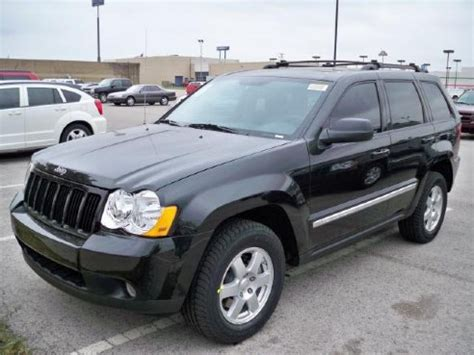 jeep laredo 2010 2010 jeep grand cherokee laredo for sale norman ok 5 7l