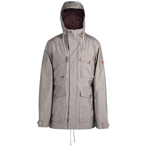 Hooded Fishtail Jacket ride montlake hooded fishtail jacket s backcountry