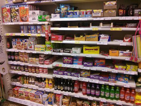 Shelf Supermarket by The American Food Shelf In Local Uk Based Supermarket Mildlyinteresting