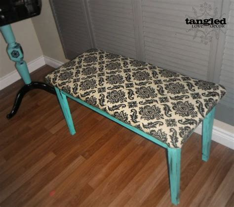 piano bench cushions discount 1000 ideas about piano bench on pinterest painted