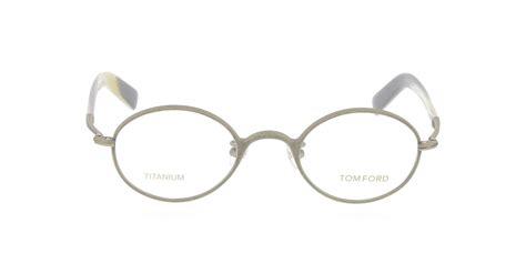 Kacamata Clip On Optik Seis optik seis tom ford sunglasses dan optik