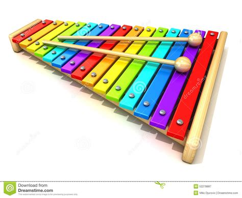 pictures of colors colors clipart xylophone pencil and in color colors