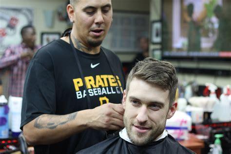 beyond hair staten island barber by borough u0026 beyond liberty barber shop staten