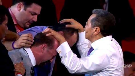 apostle guillermo maldonado false prophet 1000 images about ministerio profetco jehova jireh on