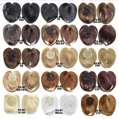 topper hair pieces for women best 25 thinning hair solutions ideas on pinterest thin