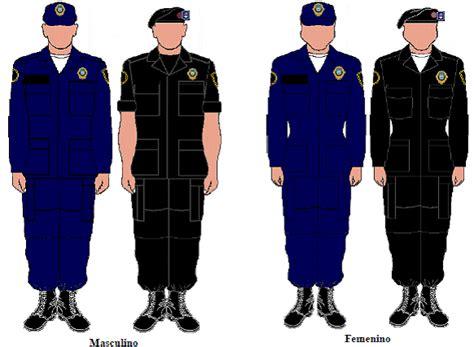 Uniforme Otan | uniforme otan newhairstylesformen2014 com