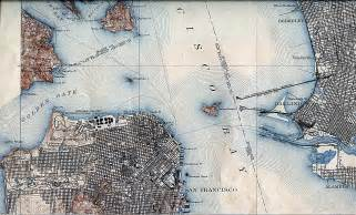 historical maps of california california maps perry casta 241 eda map collection ut