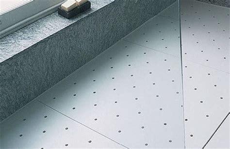 Corian Flooring corian flooring homedesignpictures