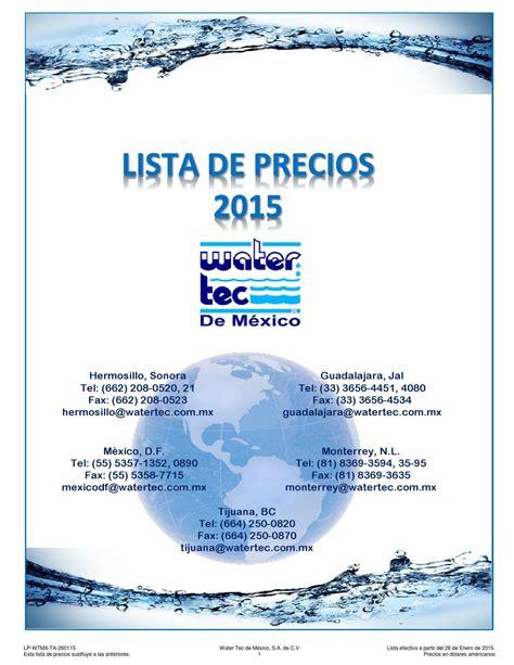 Tecnologico De Monterrey Mba Precio Dolares by Lp Rp Ta By Josue Aleman Issuu