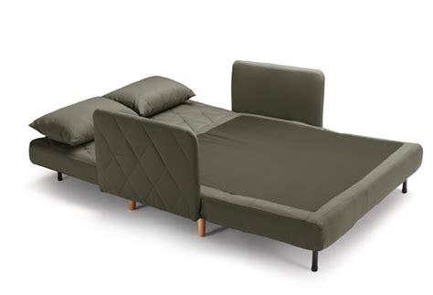 divano letto in offerta divani letto materassi