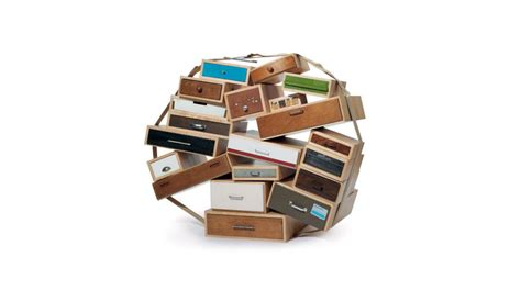 Tejo Remy Chest Of Drawers by Chest Of Drawers By Tejo Remy Mydecor