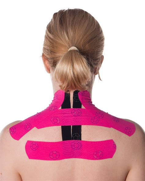 best kinesio 77 best kinesiology shoulder images on