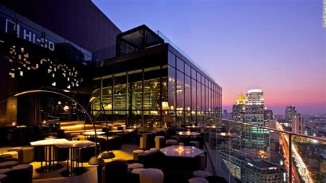 top bar names in the world world s best nightlife cities cnn com