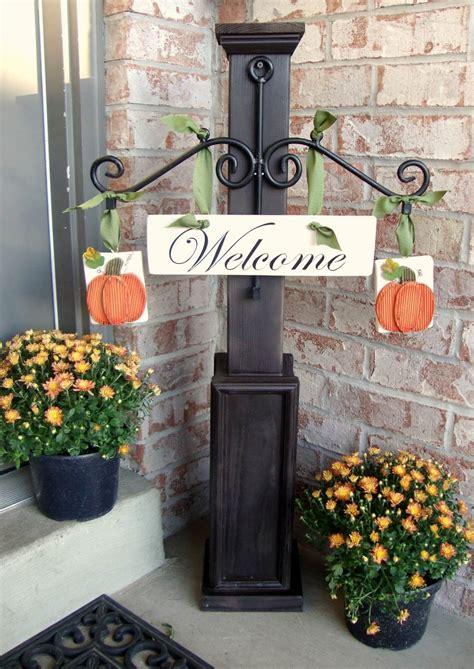ingresso fai da te decorare l ingresso di casa con il fai da te ecco 20 idee