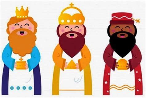 imagenes felices reyes magos 174 colecci 243 n de gifs 174 im 193 genes de los reyes magos