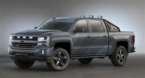2019 Chevy Cheyenne Ss by 2019 Chevy Cheyenne Ss Release Date And Specs 2020 Best