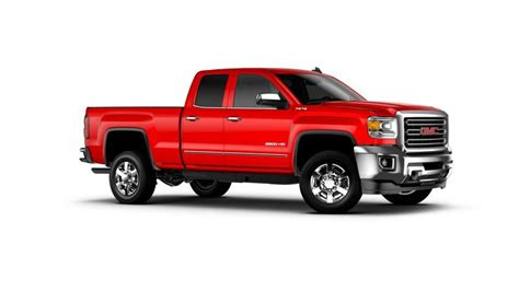 coulter gmc coulter buick gmc buick gmc dealer