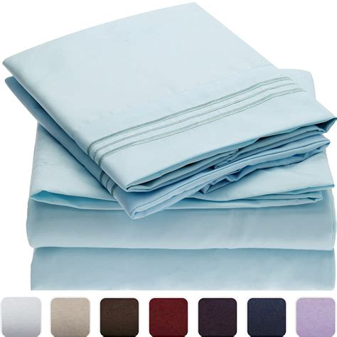 best sheet reviews best bed sheet reviews of 2018 at topproducts