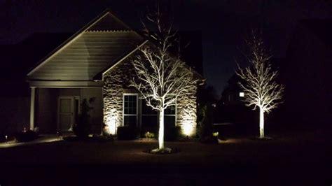 Outdoor Lighting Birmingham Outdoor Lighting Birmingham Landscape Lighting Birmingham Al The Nelson Team Landscape