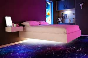 futuristic bedrooms have a look at this spectacular bedroom of the future