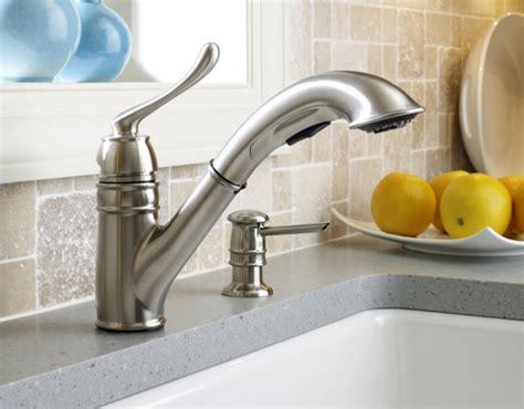 low flow faucets canadian home workshop