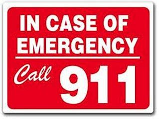 can you make an emergency call without a sim card make 911 calls from any cell phone even without a cell