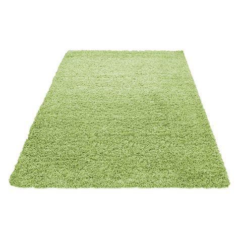 large shag rugs 5cm thick soft touch shaggy shag pile rugs runner circles large rugs ebay